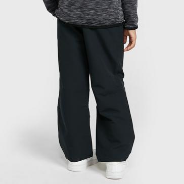 BLACK HI-GEAR Kids' Terrain Trouser