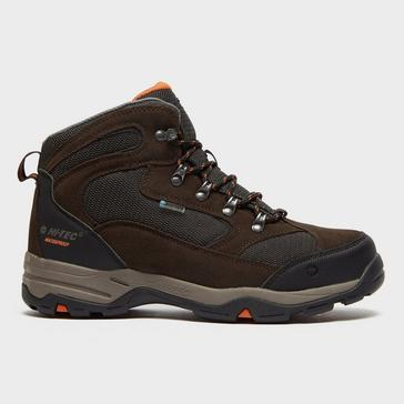 434f700c80b Hi-Tec | Mens & Womens Walking Boots & Shoes | Blacks