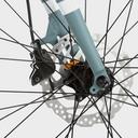 GREY Calibre Stitch Urban Bike image 7