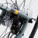 GREY Calibre Stitch Urban Bike image 10