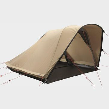 Robens Tents & Camping Equipment   Millets