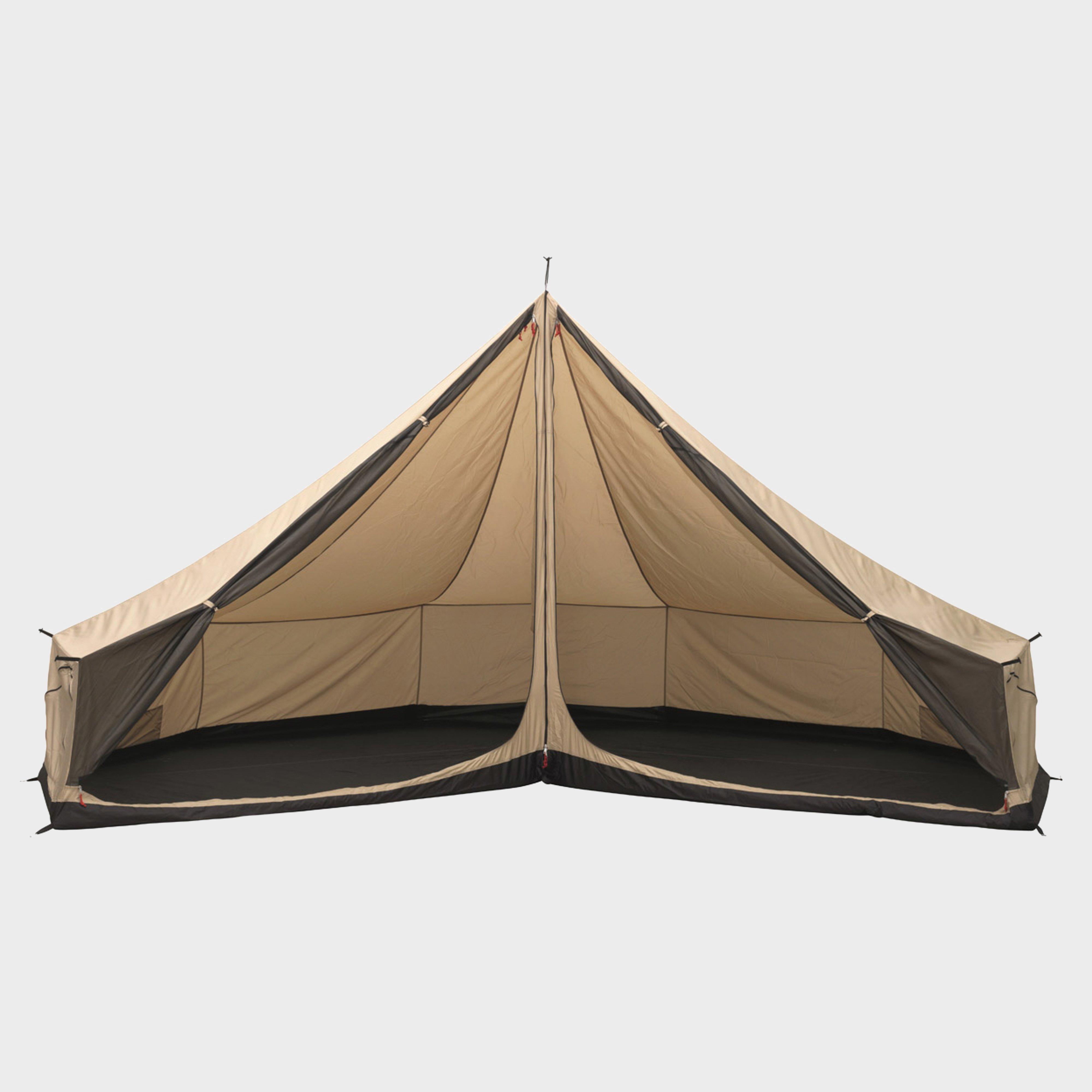 Robens Inner Tent Klondike Grande - Beige/Grand, Beige