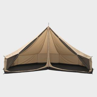 Inner tent Klondike Grande