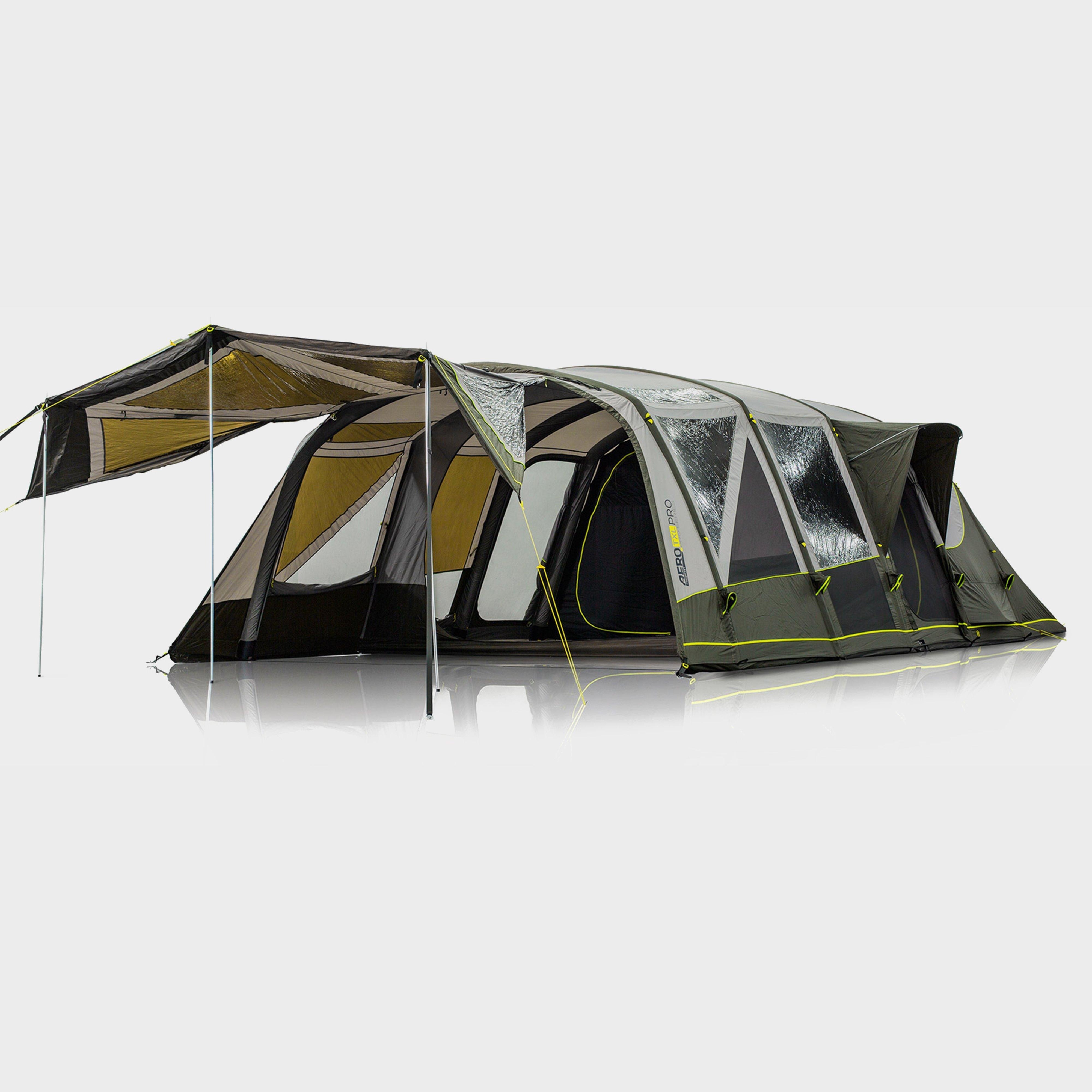 Zempire Aero TXL Pro Tent