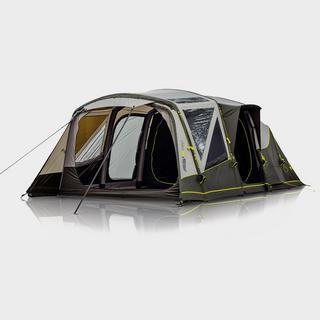 Aero TL Pro Family Air Tent