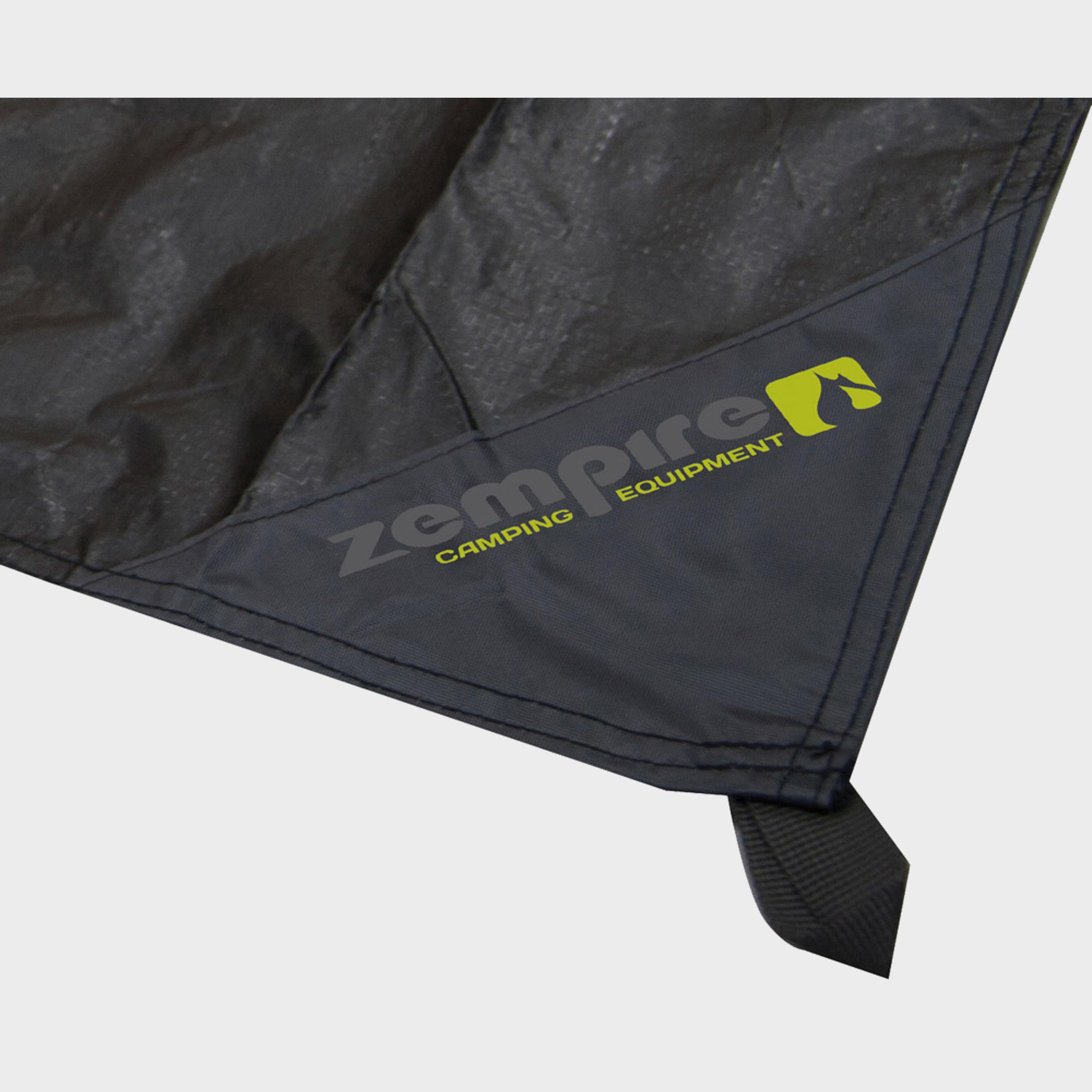 Zempire Aero TL accessories