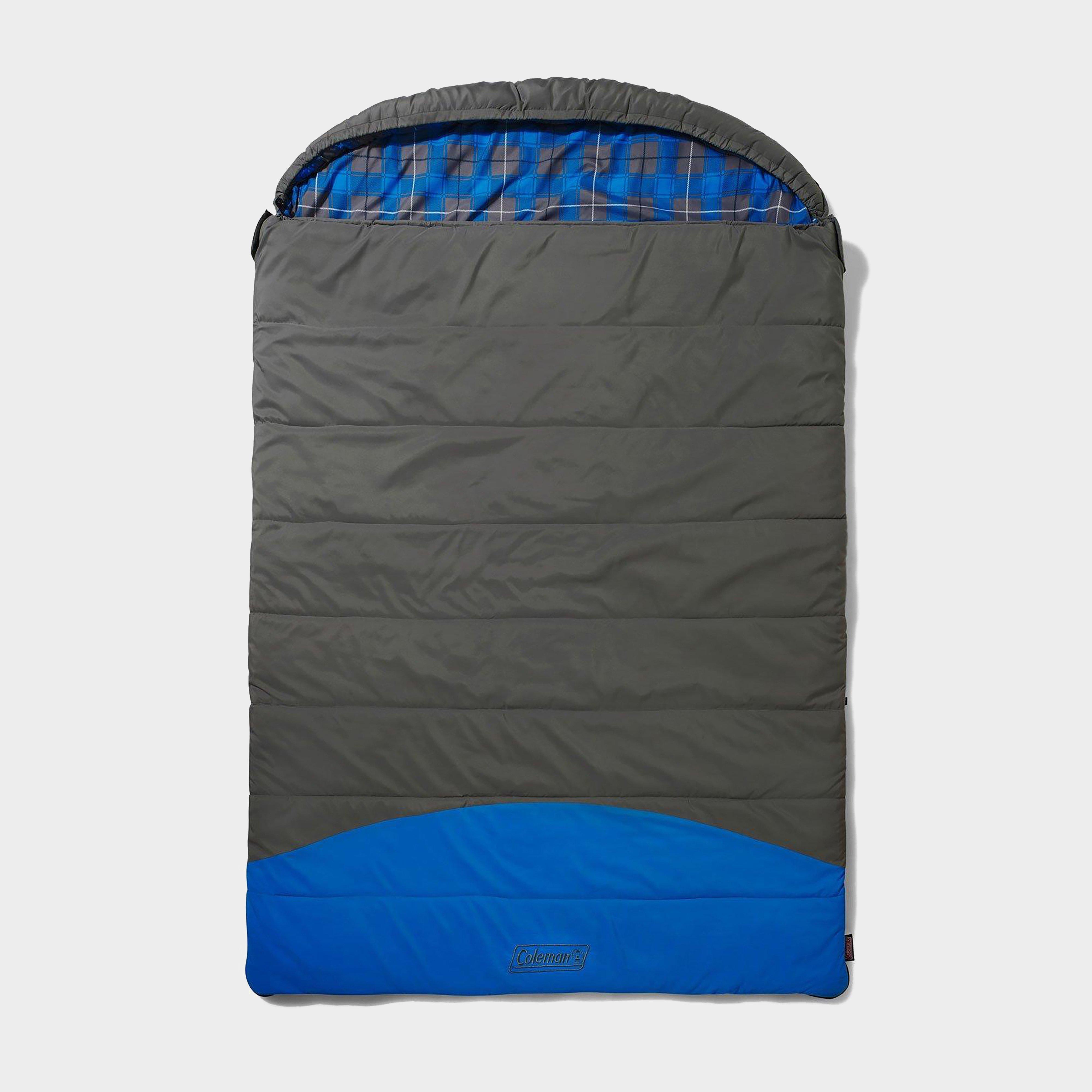 Coleman Coleman Basalt Double Sleeping Bag