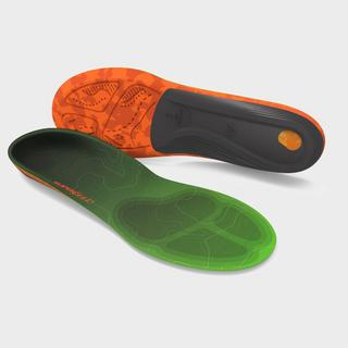 Men's Trailblazer Comfort Insoles