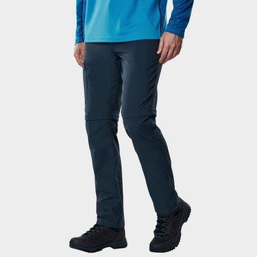Fox Green /& Black Lightweight Combats NEW Fishing Trouser *All Sizes* *SALE*