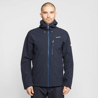 Men's Birchdale Waterproof Jacket