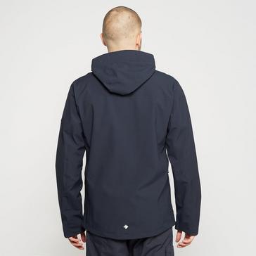 Blue Regatta Men's Birchdale Waterproof Jacket