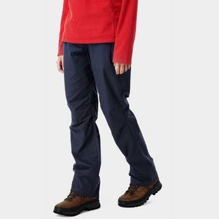Women's C65 Walking Trousers