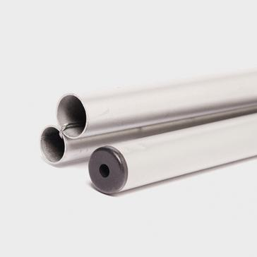 Steel HI-GEAR Sienna Eclipse 6 Spare Steel Side Pole