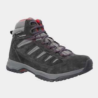 Men's Expeditor Trek 2.0 Walking Boots