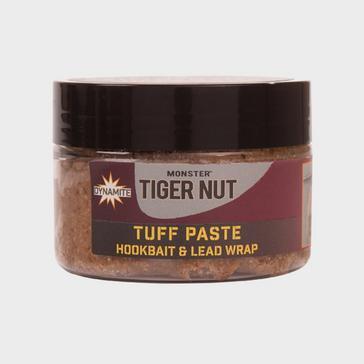 BROWN Dynamite Tuff Paste Monster Tigernut