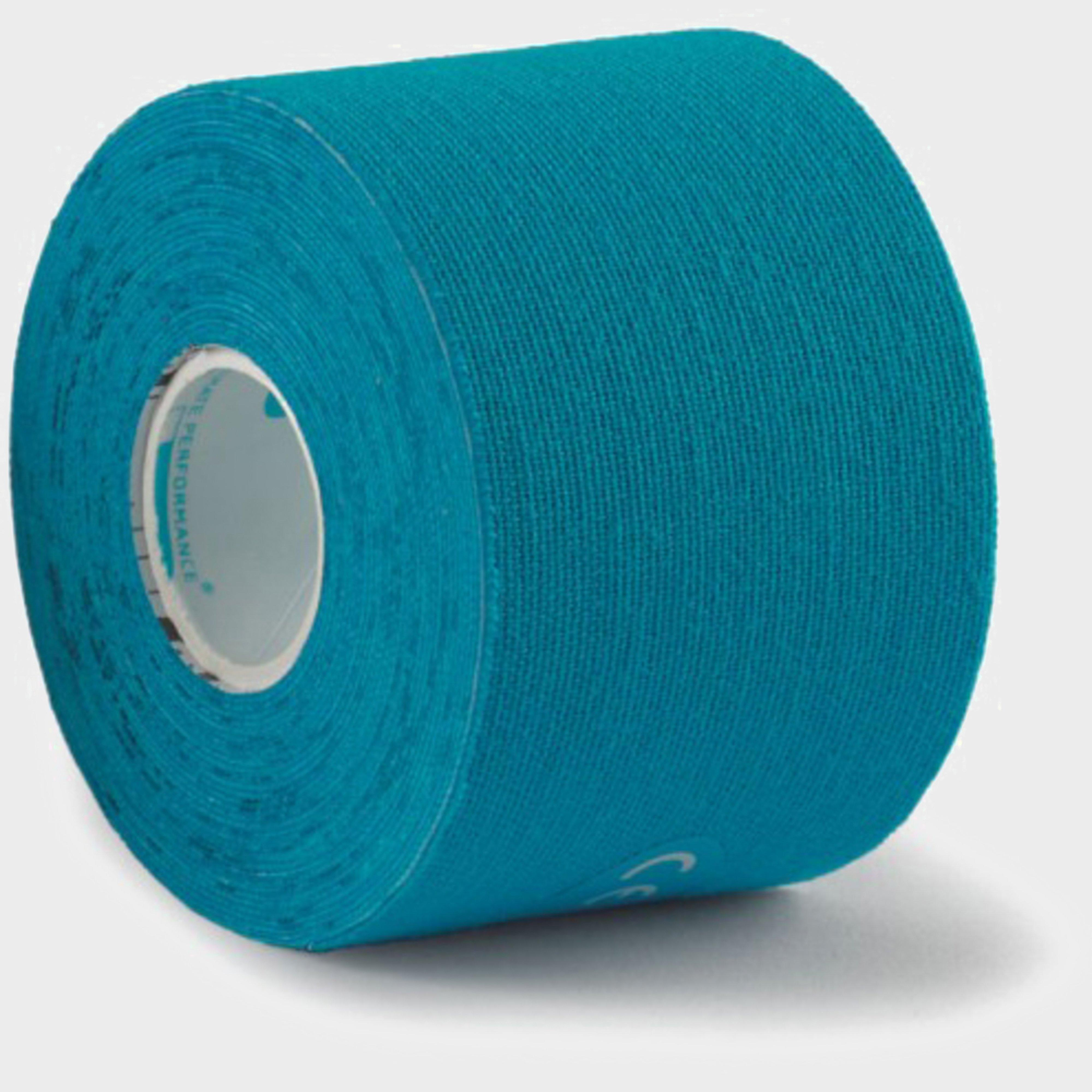 Ultimate Perfor Ultimate Perfor Kinesiology Tape (Single Roll)
