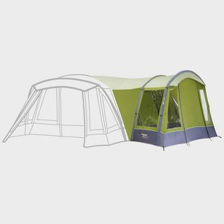 Icarus Air Vista Side Awning