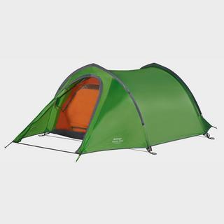 Nova 300 3 Person Tent