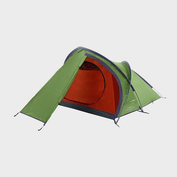 Green VANGO NOVA 300 GEO