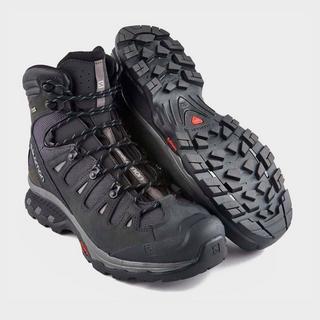 Quest 4D 3 Gore-Tex®® Men's Hiking Boot