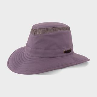 T5MO Organic Airflo® Hat