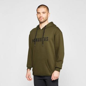 Green Navitas Core Jogga