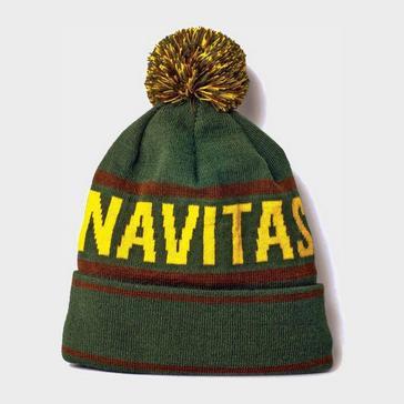 Navitas Ski Bobble Hat