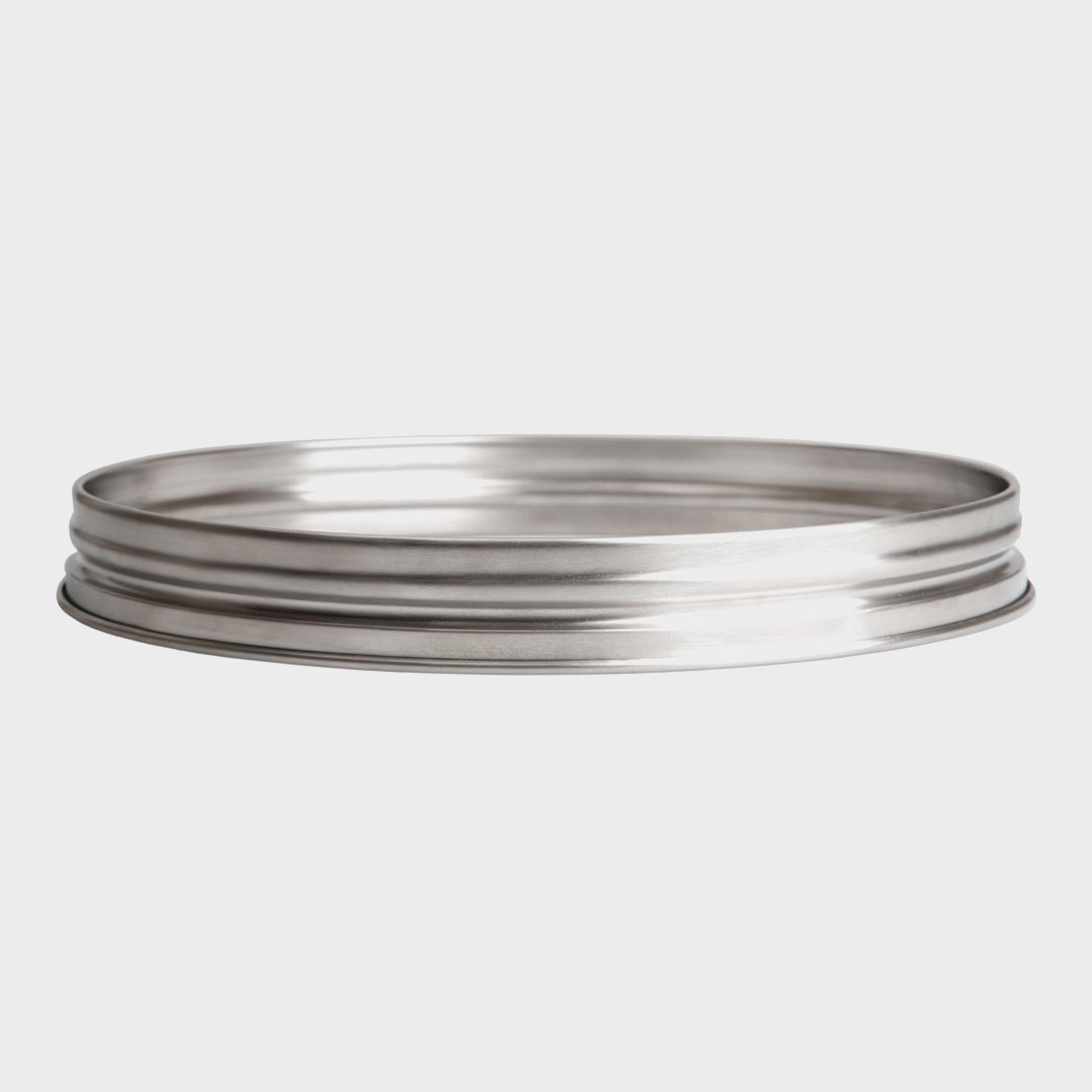 Cobb Cobb Compact Extension Ring