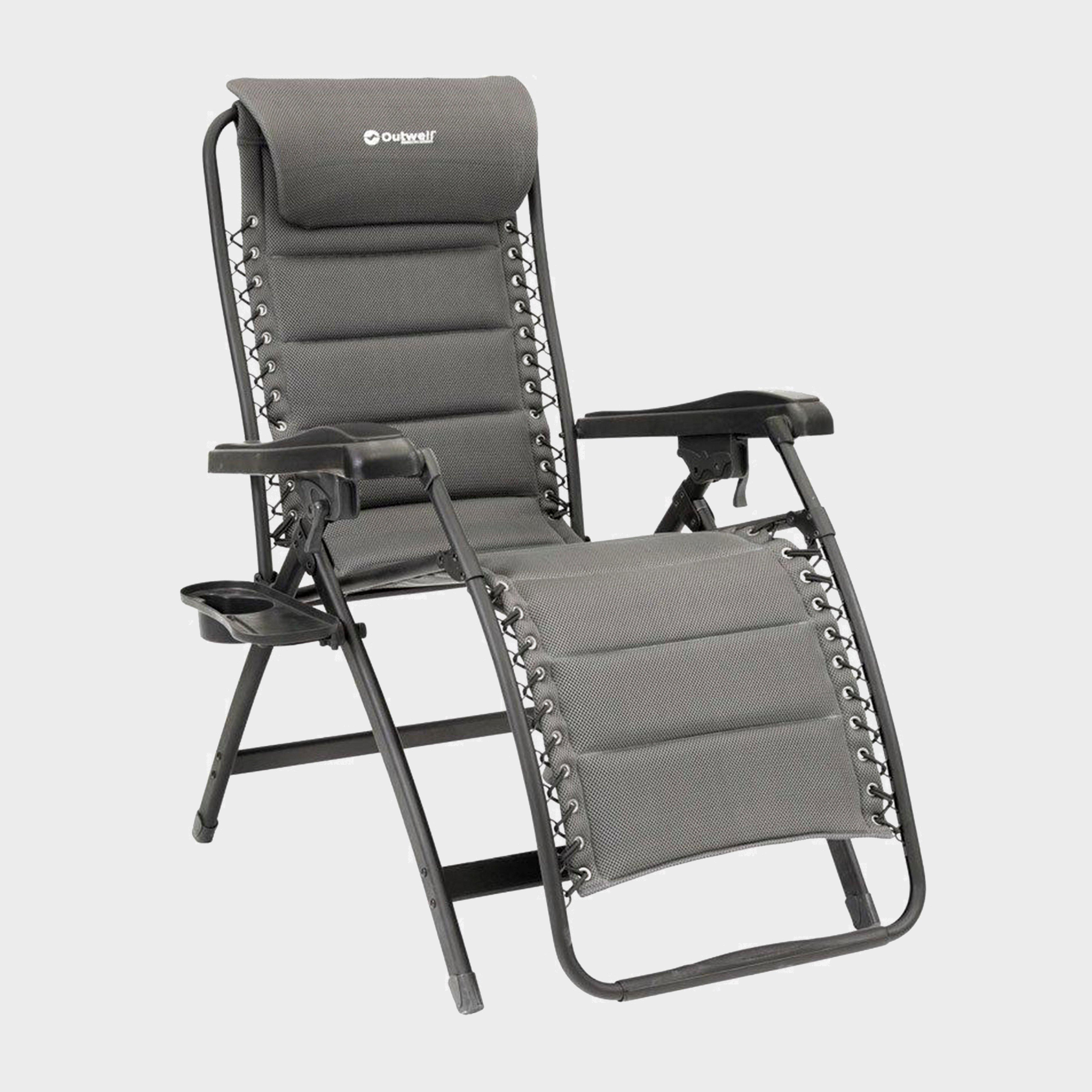 Outwell Acadia Chair