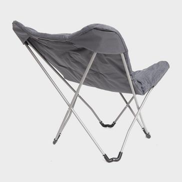 Outwell Seneca Lake Foldable Chair