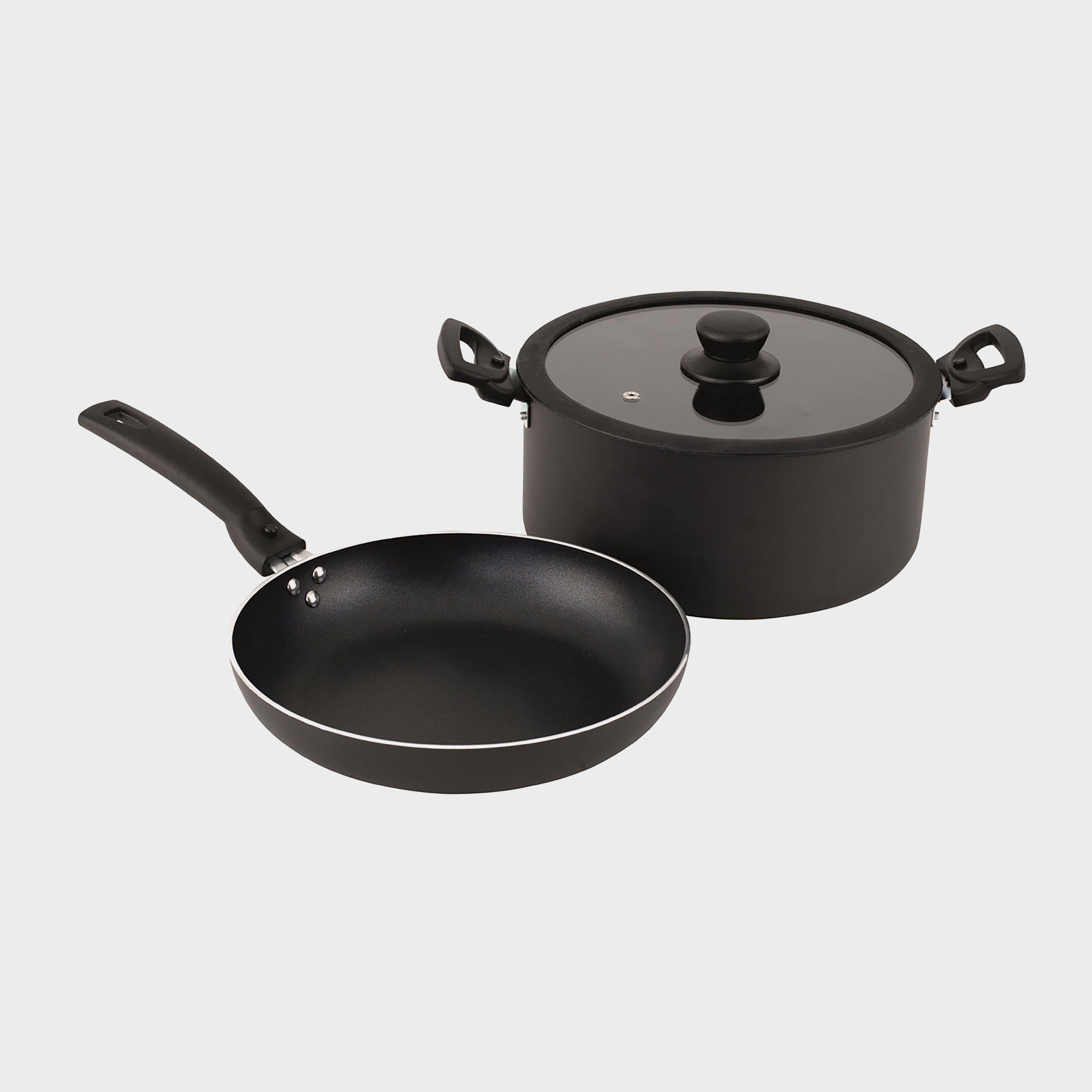 Outwell Outwell Culinary Set L