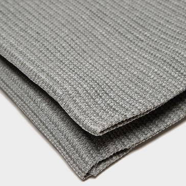 Black STREETWIZE Supreme Awning Carpet