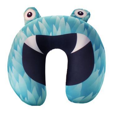 Blue Boyz Toys Children's Neck Rest