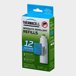 Original Mosquito Repeller Refill (Single Pack)