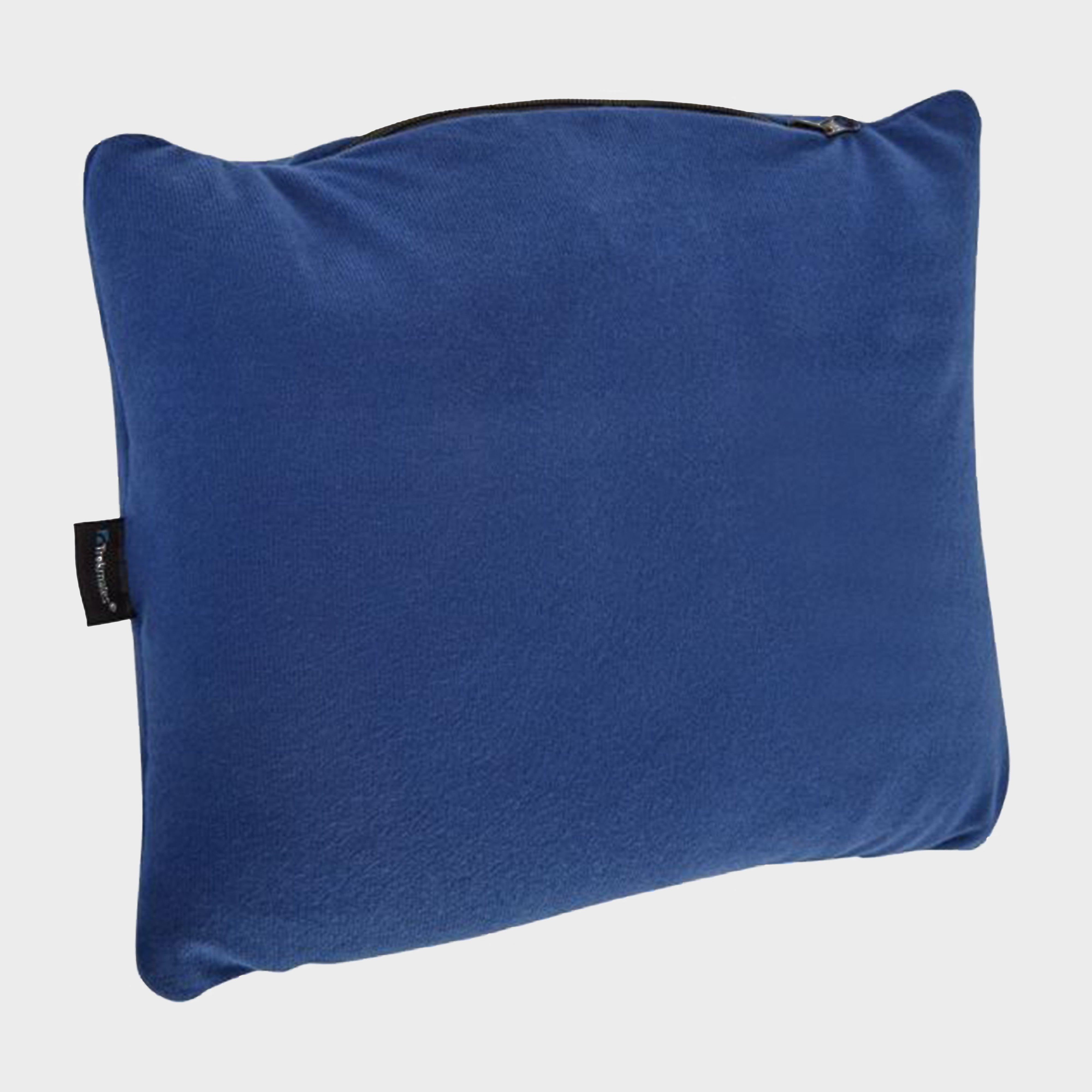 Trekmates Trekmates 2-in-1 Deluxe Pillow