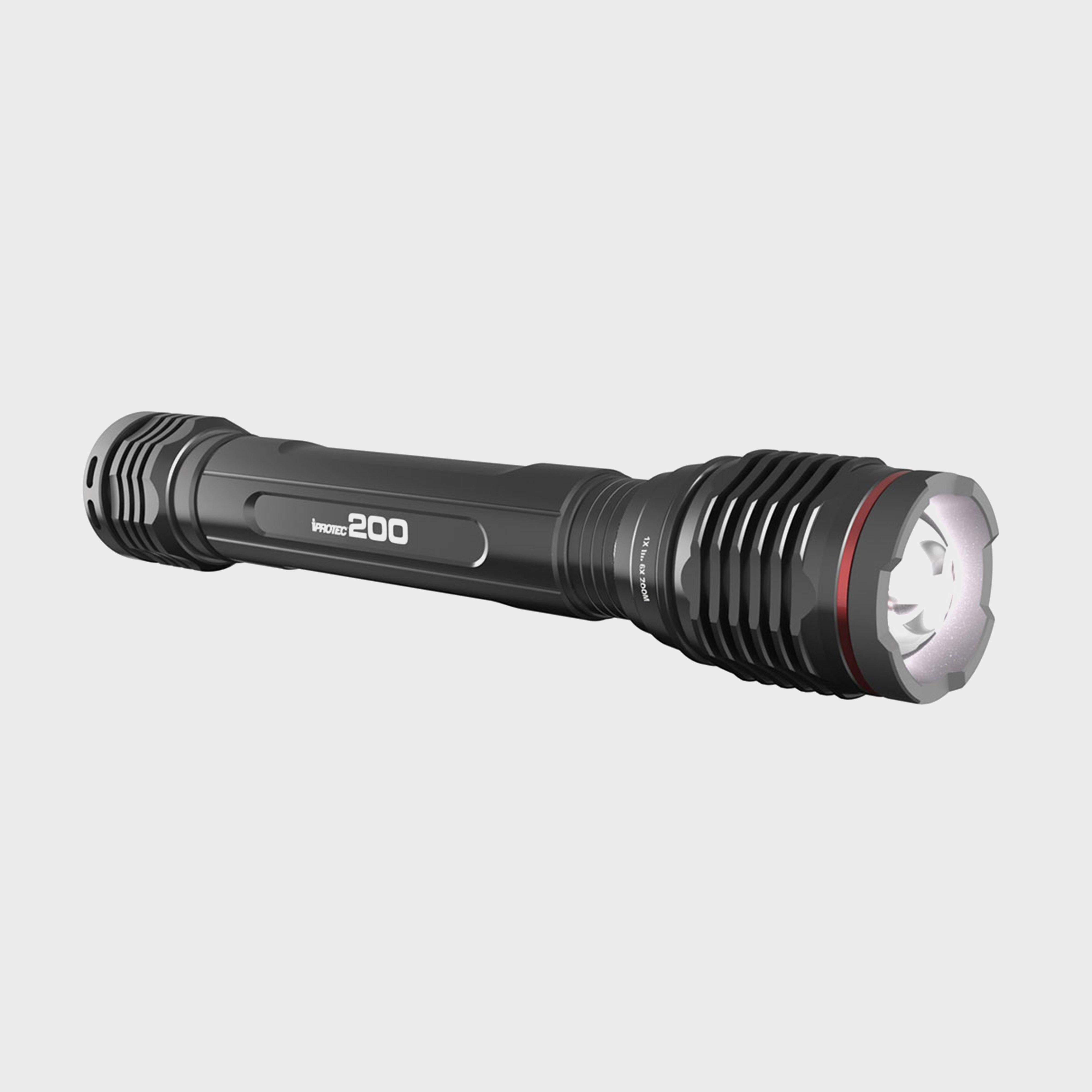 Iprotec Iprotec Pro 200 Torch