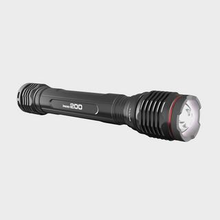 Pro 200 Torch
