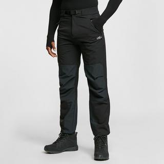 Men's Strata Softshell Trouser (Short length)