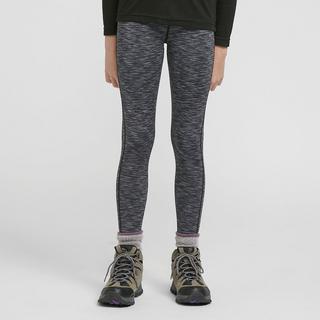 Kids' Balance Baselayer Leggings