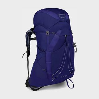 EJA 38 Backpack