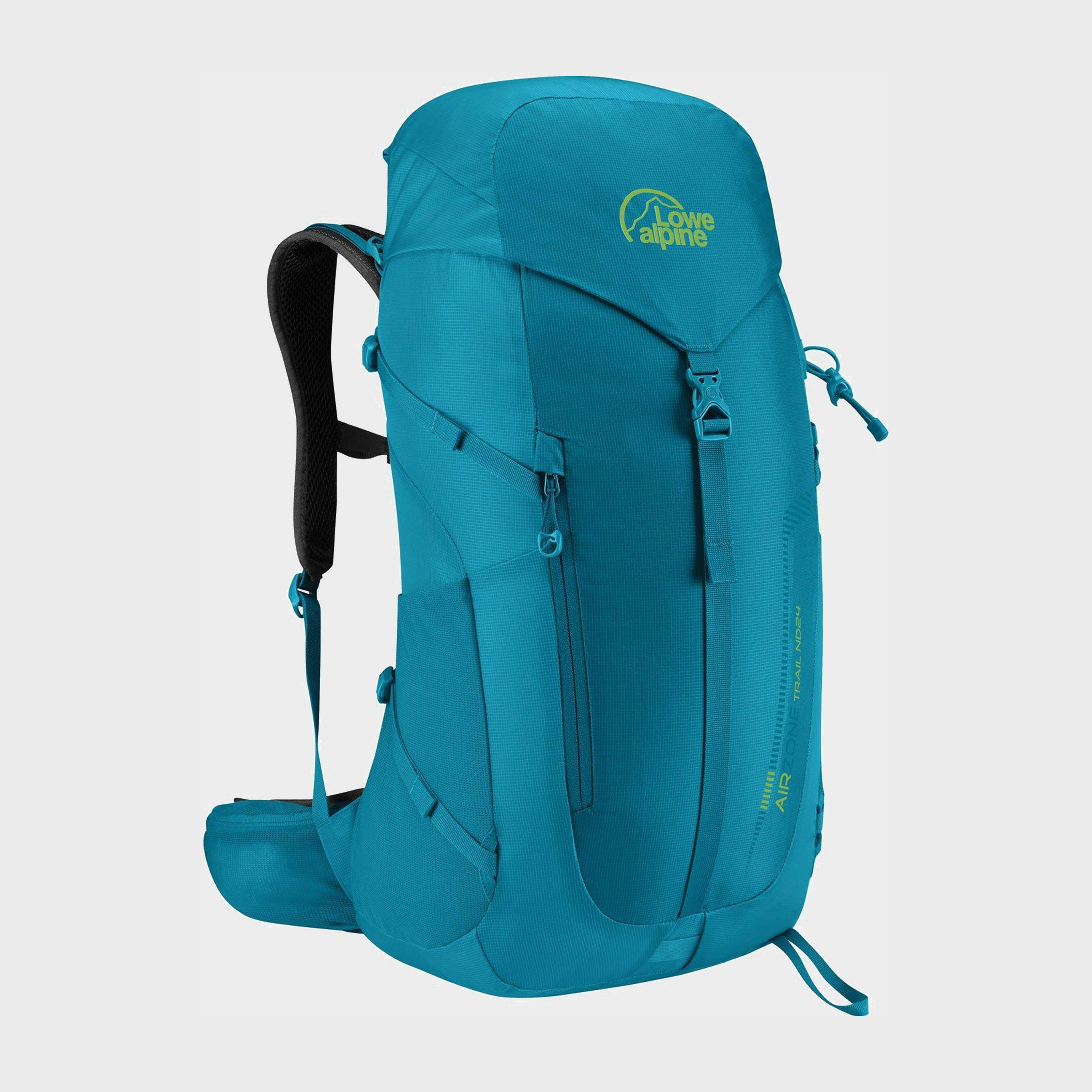 Lowe Alpine Airzone Trail Nd - Blue/24, Blue