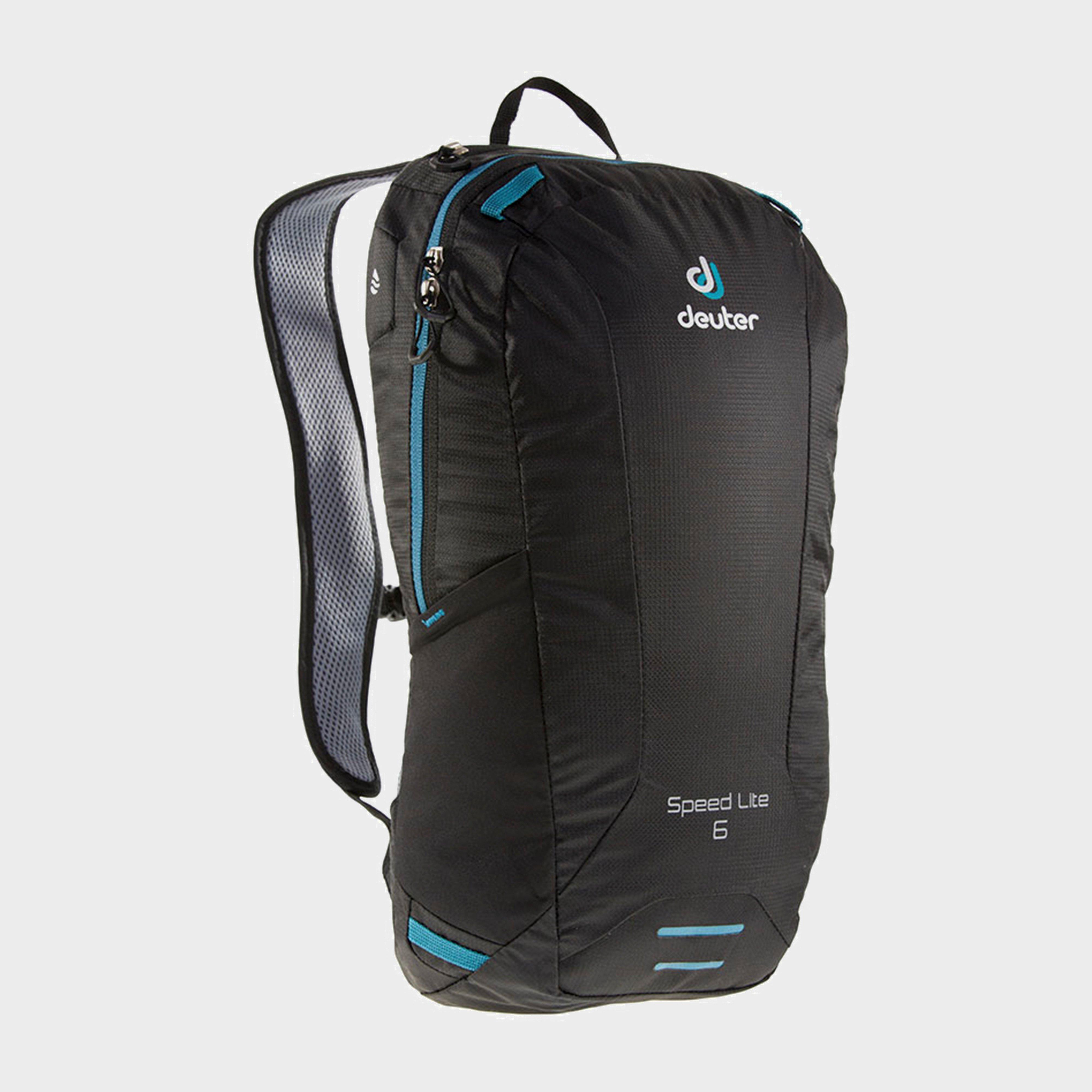 Deuter Deuter Speed Lite 6 Daypack