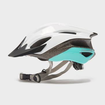 Multi RALEIGH Mission EVO Helmet