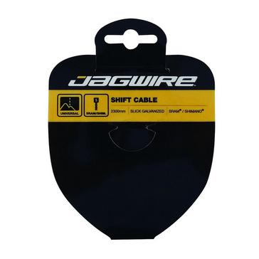 Multi Jagwire Sport SS Gear Cable 2300mm