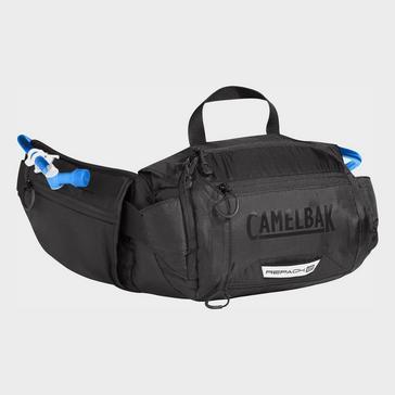 BLACK Camelbak Repack™ LR 4
