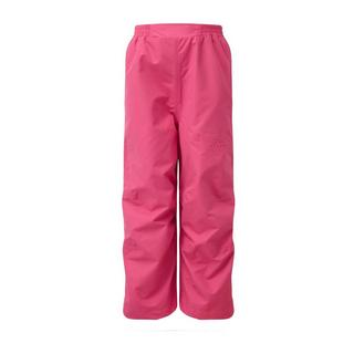 Typhoon Children's Waterproof Overtrousers