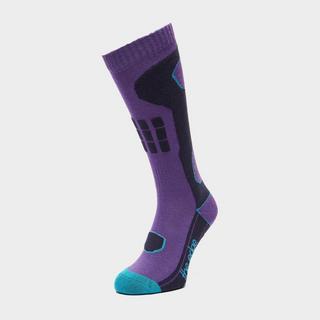 Men's Hakuba Comfort Socks