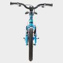 Blue Wild Bikes Wild 14 Kids' Bike image 9