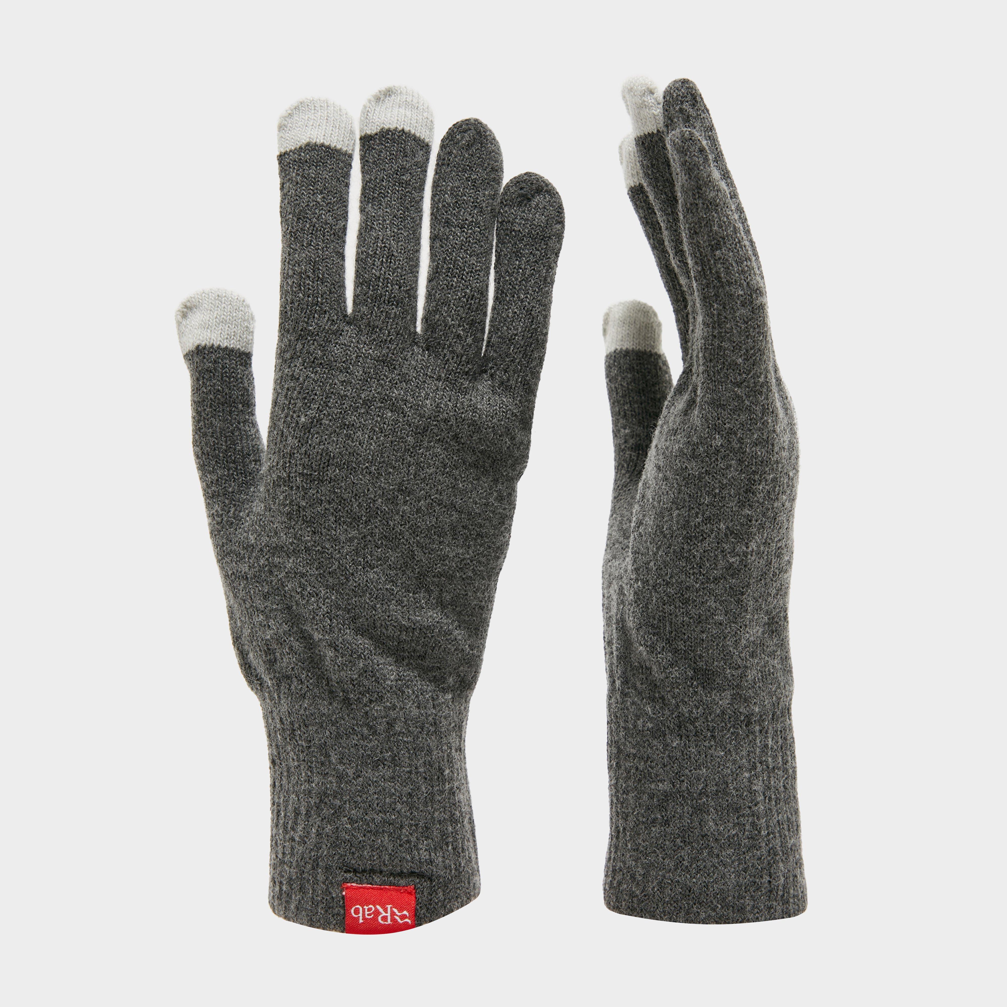 Rab Rab Primaloft Glove - N/A, N/A