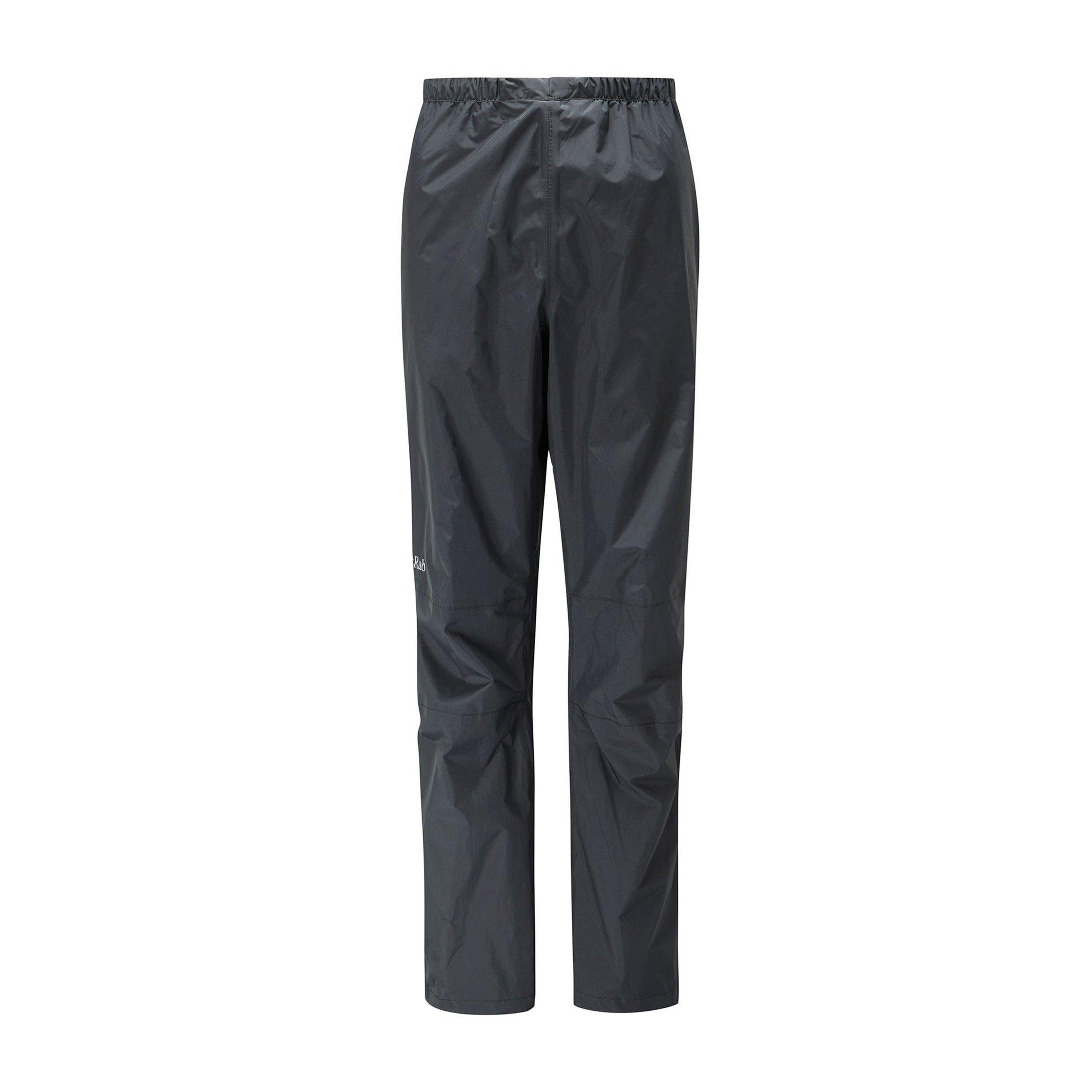 Rab Rab Womens Downpour Waterproof Pants - N/A, N/A